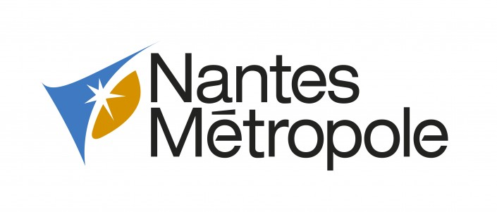 nantes-metropole-logo
