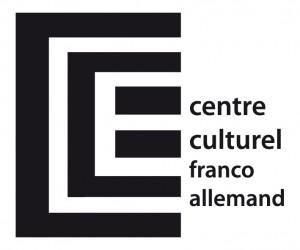 Centre Culturel Franco Allemand