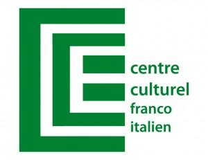 Centre Culturel Franco Italien