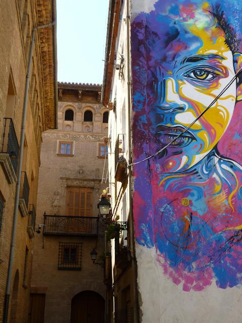 Les Voyages du Centre Culturel Franco Espagnol