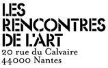 rencontres-de-l-art-logo