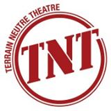 tnt-nantes-logo
