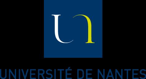 universite-nantes-logo