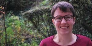 Héloïse Nez est Maître de conférence en sociologie à l'Université de Tours