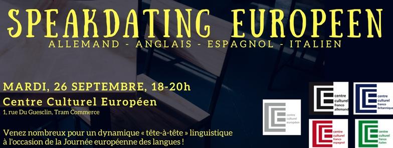 Speakdating_Européen_Septembre17(2)