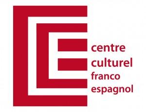 Centre Culturel Franco Espagnol