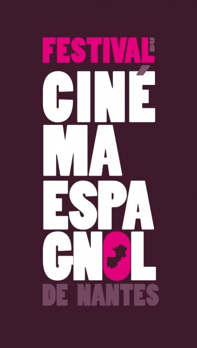 Festival du Cinéma Espagnol Nantes