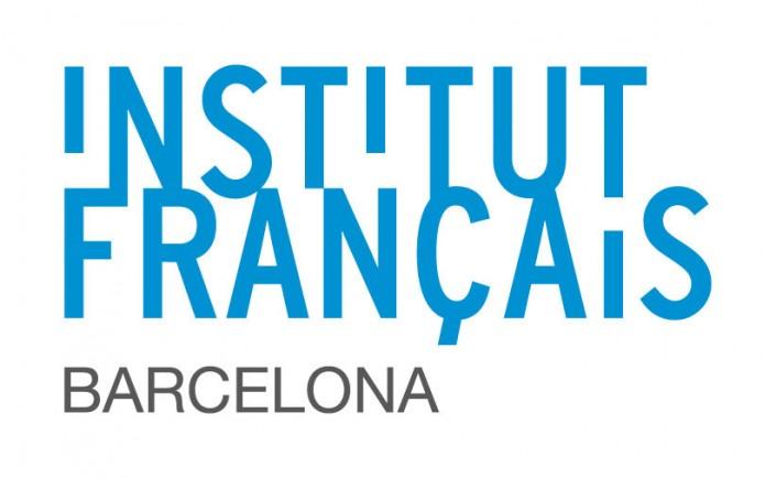 Institut Français de Barcelone
