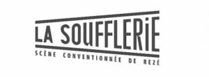 partenariats_la-soufflerie
