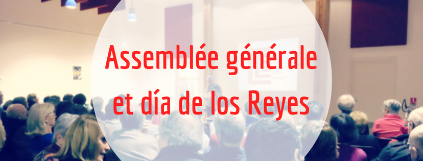 assemblee-generale-2017
