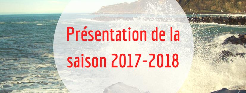 Bandeau soirée ouverture 2017-2018 site