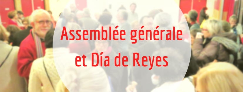Assemblée générale 2018 du CCFE