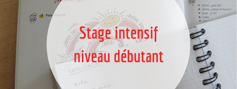 stage_intensif_debutant