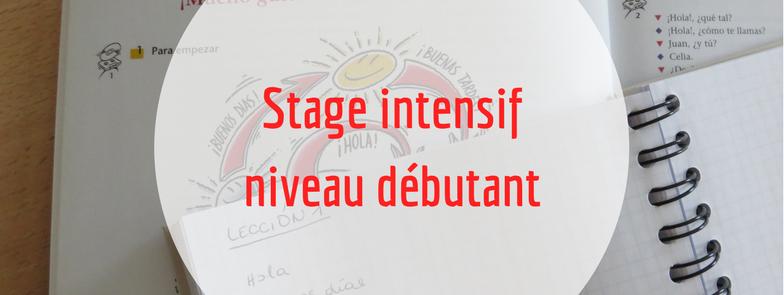 stage_espagnol_intensif_niveau_debutant
