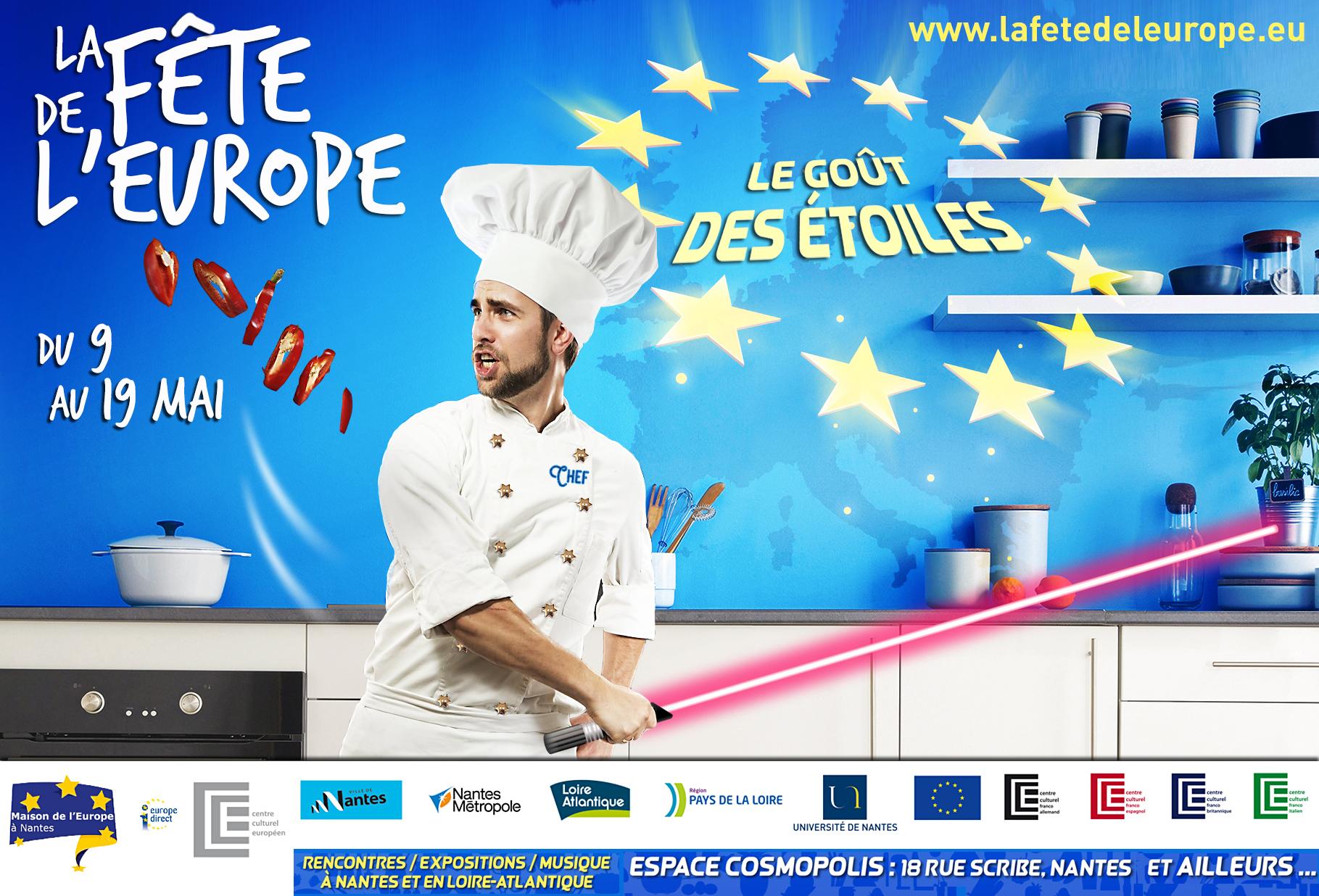 Entzückend Meister Koch Beste Wahl