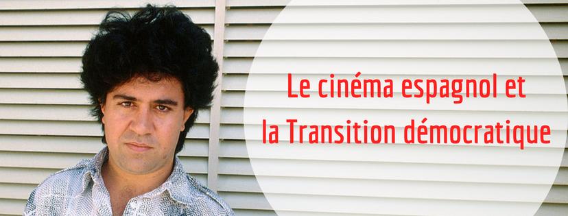 Cinéma et Transition