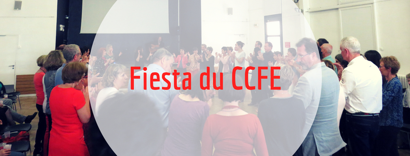 Fiesta 2019
