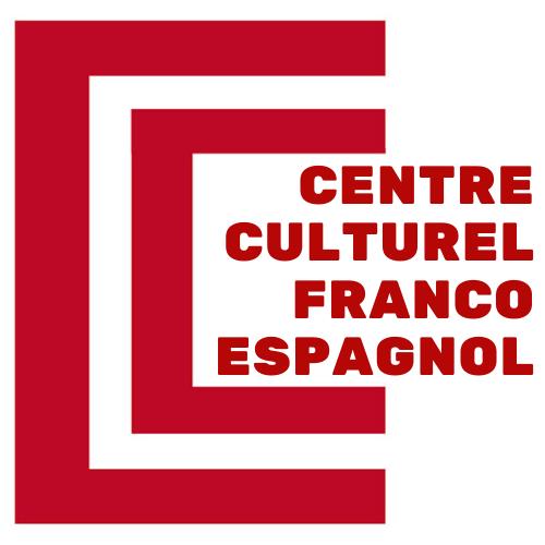 Centre Culturel Franco Espagnol de Nantes